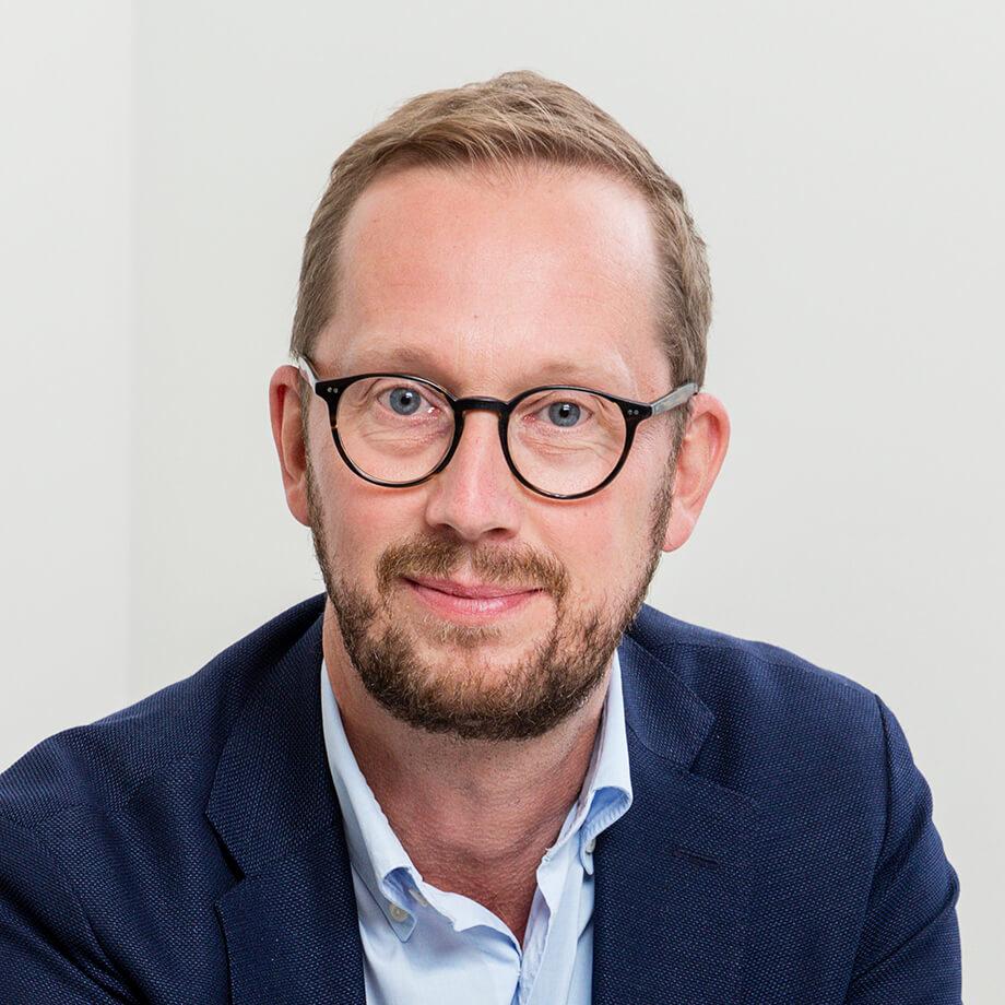 Joakim Lundgren