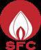 SFC Program conference 2020