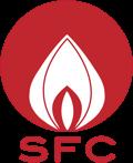 SFC Gasification Academy 2021