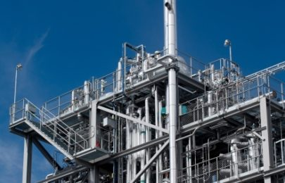 SFC Position paper – Swedish biofuel production and the role of gasification