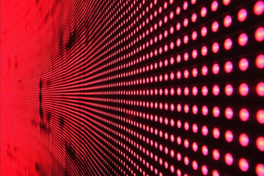 Swedish Webinar on Digitalization and AI in Industry