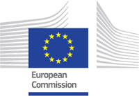 Call for small-scale projects from Innovation Fund